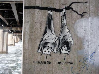 Jemina Staalon matkaploki: Tukholma: siltojen alla
