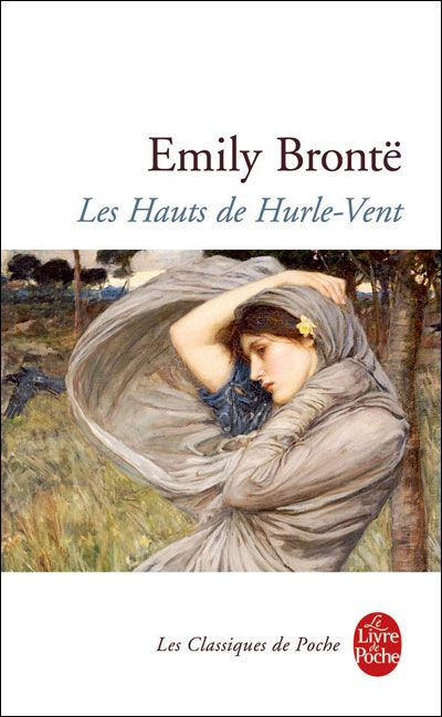 9 Fierce Feminist Quotes From Emily Brontë for Her 200th Birthday