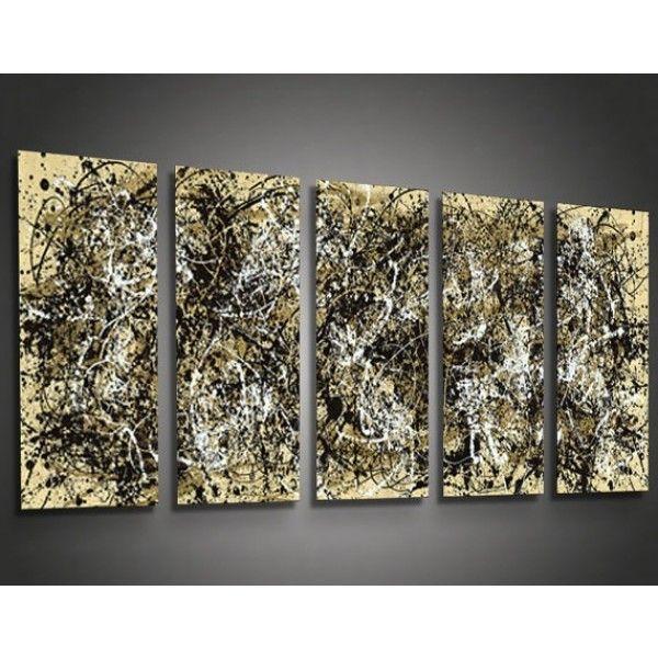 Metal Abstract Wall Art 24 best #quadri @mavixshop images on pinterest | life, your life