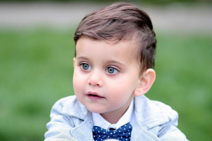 Yazın Çocuk Giyiminde Nelere Dikkat Etmeli?