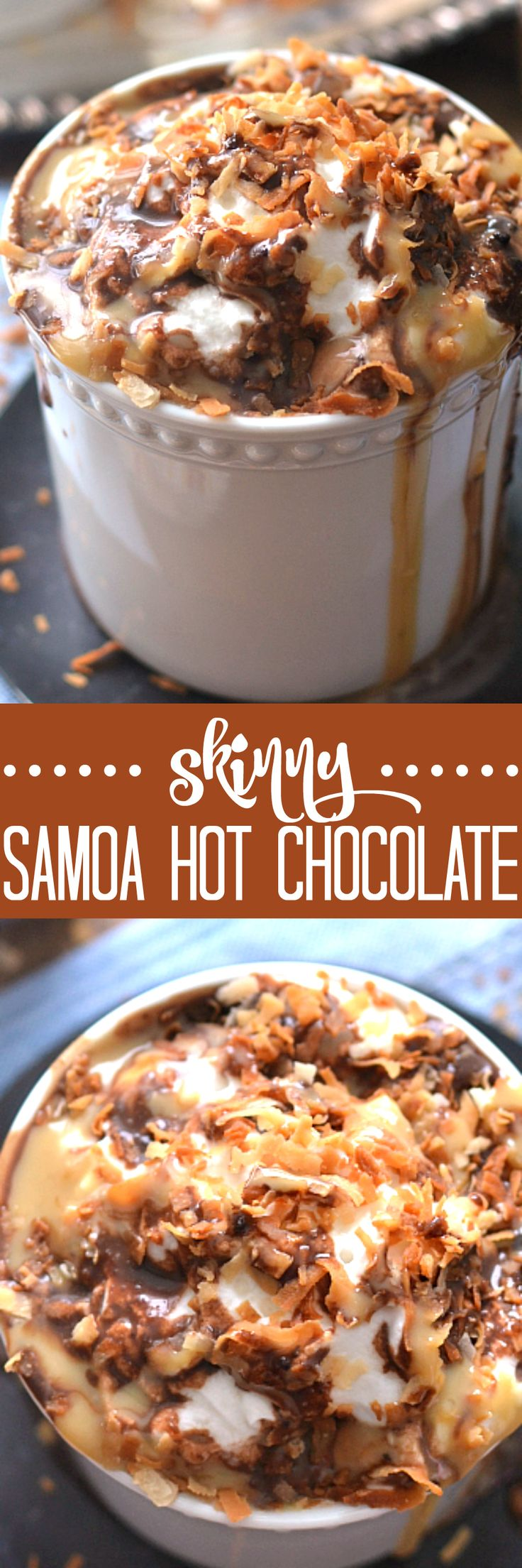 Best 20+ Coconut hot chocolate ideas on Pinterest | Healthy hot ...
