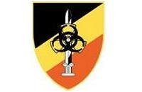 batalhão 76