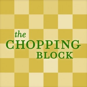 The Chopping Block, Chicago's largest recreational cooking school and gourmet retail store, offers guests a large slate of demonstration and hands-on classes, as well as wine classes, private cooking parties and corporate team building events. http://launchgrowjoy.com/the-chopping-block/#