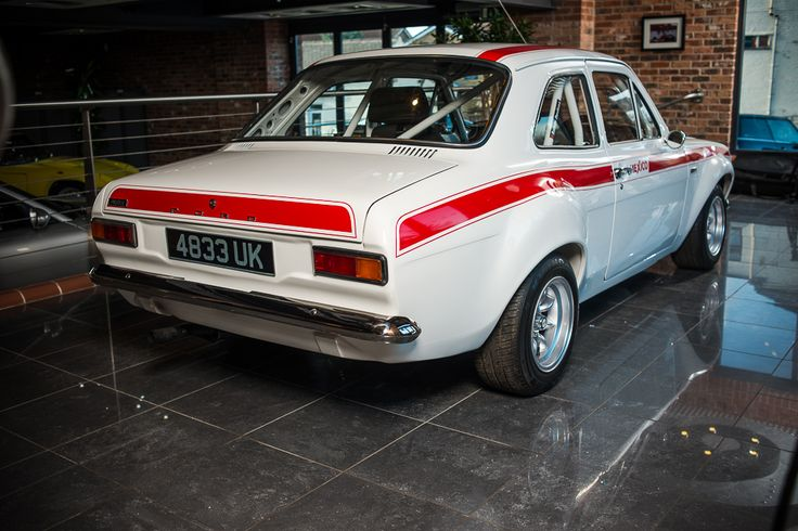 https://www.silverstoneauctions.com/1971-ford-escort-mexico