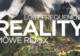 Kungs with frequencies mp3 me are remix lost download you