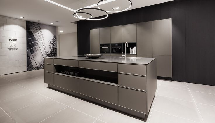 SieMatic_Pure_S2