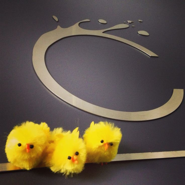 Happy Easter from Clarity Dental! We will be taking emergency calls over the Easter period. Please call us on 5441 4441 and we will endeavour to respond as soon as possible. #dentist #bendigo #claritydentalbendigo #easter #dentalemergencies