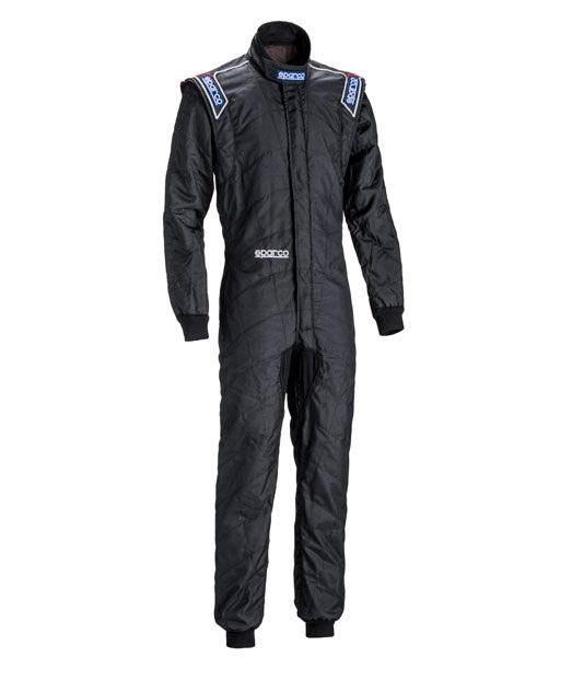 Sparco Pit Suit $85.00