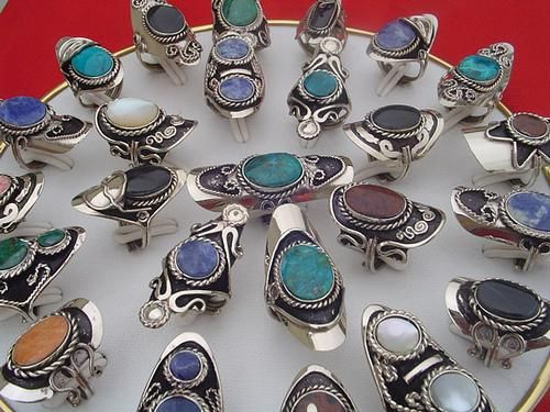 17 best images about plata peruana on pinterest ceramica for Ceramica artesanal peru
