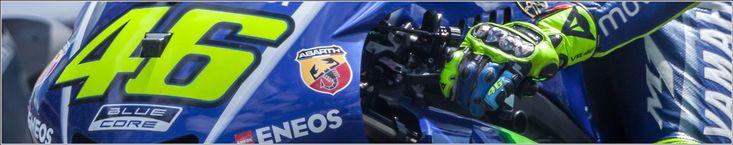 Valentino Rossi Images