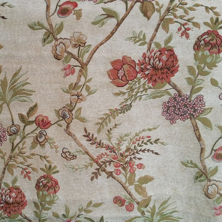 42 best Quality Fabric for Upholstery images on Pinterest | Fabric ...