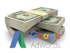 Read our blog to find out why advertisers are skeptical about what Google AdWords' update could mean for budgets