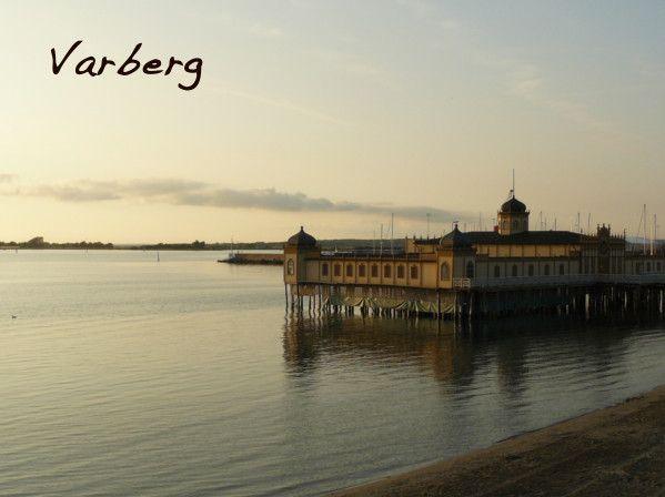 Varberg