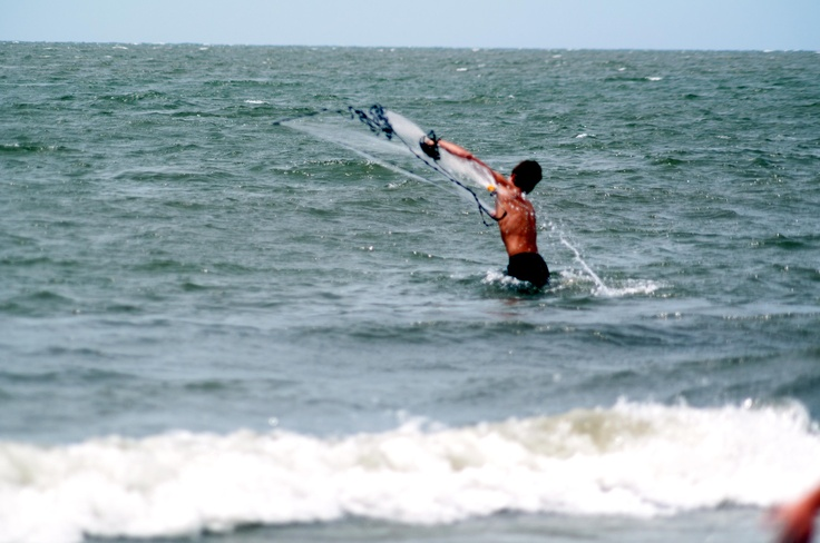 32 best hilton head island sc images on pinterest for Hilton head surf fishing