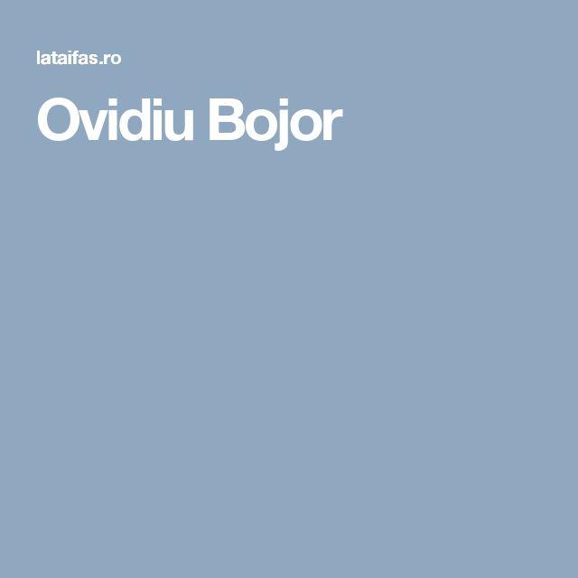 Dieta de slabit   Ovidiu  Bojor