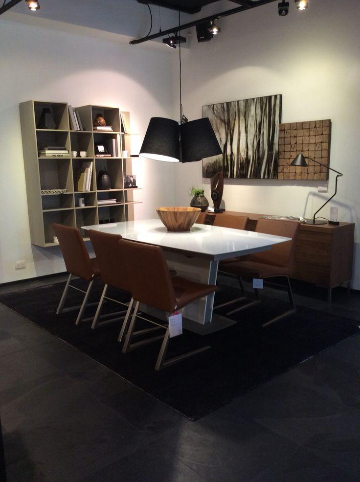 17 best images about nordic light on pinterest furniture sydney australia and inspiration. Black Bedroom Furniture Sets. Home Design Ideas