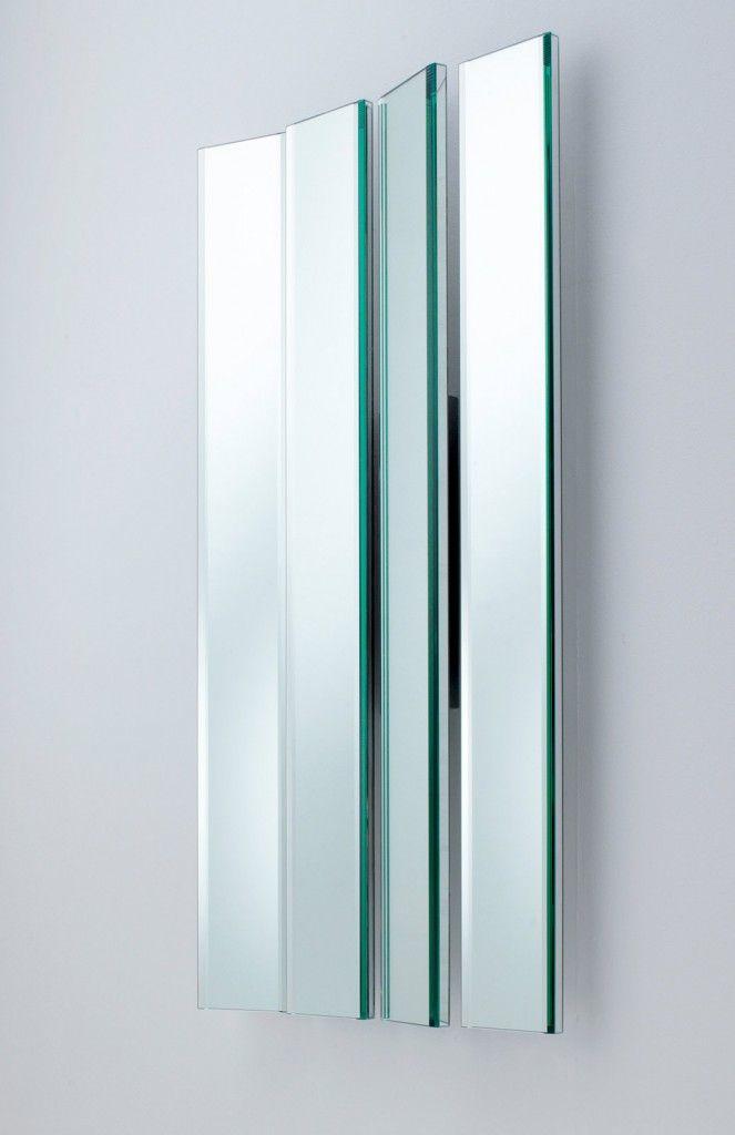 Specchio Mirage di Lema #lema #specchio #specchi #design #home #house #arredamento #arredamentocasa #casa #cosedicasa #beauty