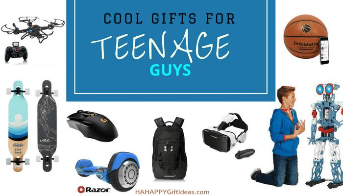 cool gifts for teens 11 best cool gifts for boys images on 13235