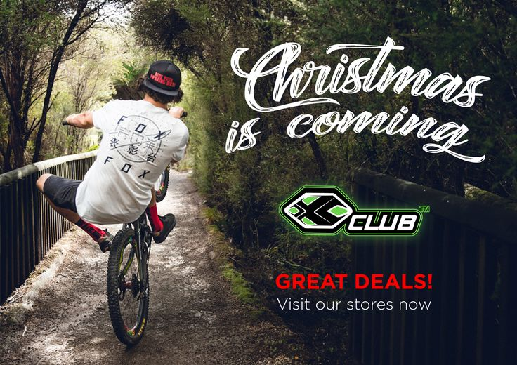 christmas is coming great deals Visit Our Store Now |   #xtremerated #xclub #christmas #greatdeal