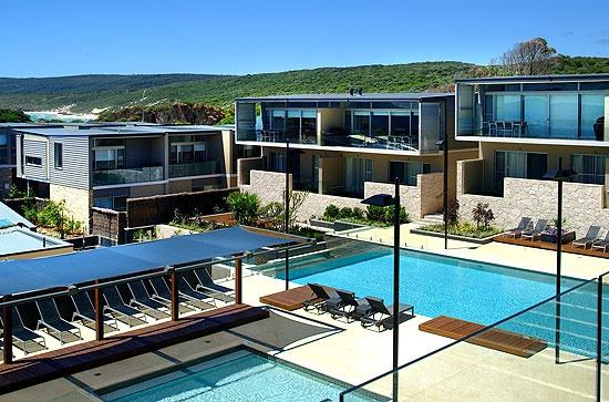 Smiths Beach Resort | Yallingup, Australia | slh.com