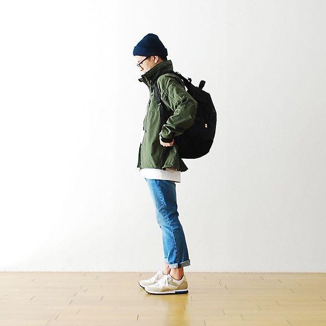 _ styling.  cap→ #THENORTHFACEPURPLELABEL ¥7,344-  jacket→ #tilak ¥64,800-  pants→ #TDbyitten. ¥19,440- (#itten.) shoes→ #ZDAMarathon ¥19,980- _ #WonderMountain #ワンダーマウンテン #japan #hiroshima #福山 #尾道 #倉敷 #鞆の浦 近く _ 系列店: #HACbyWONDERMOUNTAIN (@hacbywondermountain) _ blog: > http://wondermoutain.blog.so-net.ne.jp _ online store (#DigitalMountain): > http://www.digital-mountain.net _ #コーディネート #coordinate #ootd _ 本日 4/7 (木)は、正午よりオープンです。 系列店 HAC は、臨時休業と致します。よろしくお願いします。 _ #結局ハイテク