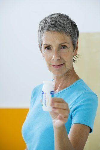 Liquid Probiotics Review vs. Pills for Adults, Infants & Children