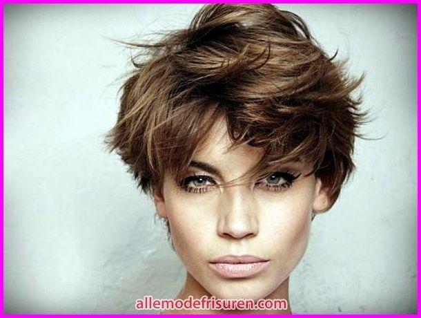 Haarschnitt kurz damen – Alle Mode Frisuren | #pixiefrisuren2019 #frisuren #trendfrisuren #neuefrisuren #sommerfrisuren #winterfrisuren #pixiefrisuren –