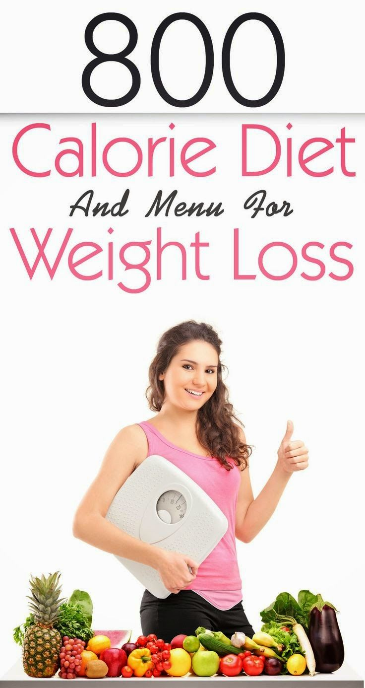800 Calorie Diet And Menu For Weight Loss | FitInterest Visit here: https://id.pinterest.com/pin/393431717429776998/