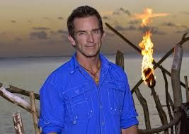 "#Survivor: Woo is Safe! But Jeff Varner has to say, ""Bye, Y'all!"" #lol! When did Survivor become The Abi Show?"