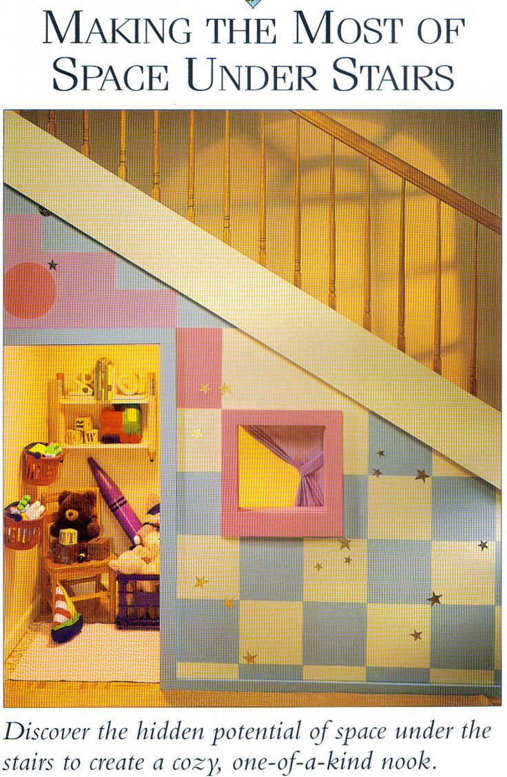 7 best Julie: playroom ideas images on Pinterest | Play rooms, Child ...