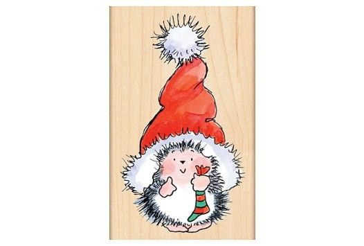 25 best images about penny black hedgehog christmas stamps for Four man rubber life craft