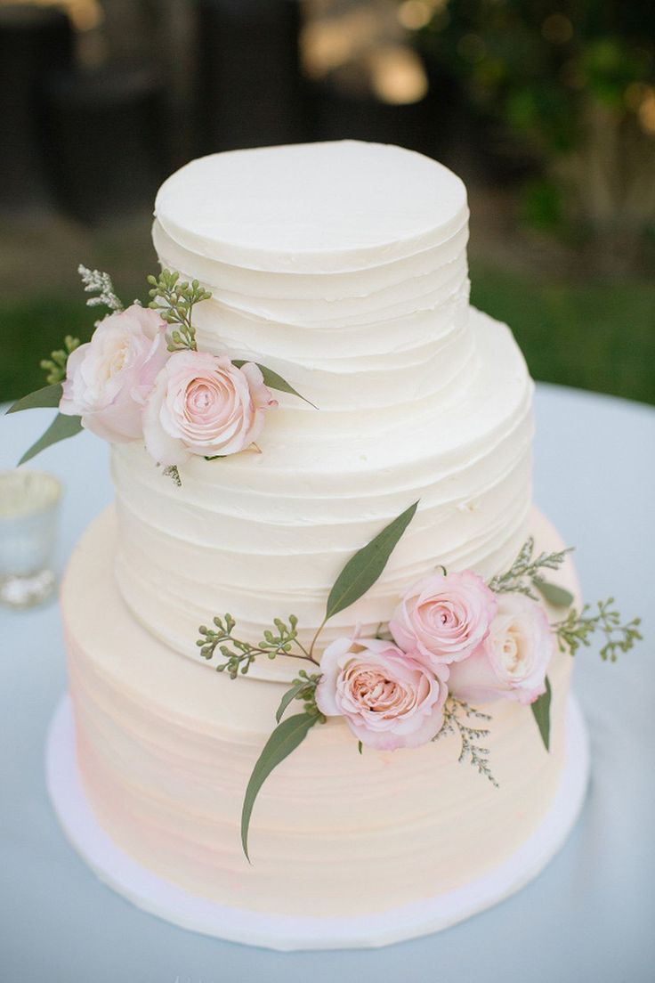 The 25 best rustic wedding cakes ideas on pinterest rustic cake the 25 best rustic wedding cakes ideas on pinterest rustic cake country wedding cakes and rustic cake toppers junglespirit Image collections