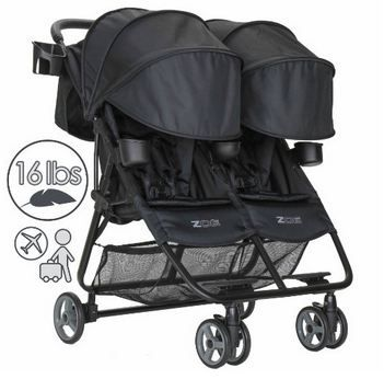 Save Your Babies the Bumpy Ride. Read our best Stroller Reviews and get your little angels the perfect Best Lightweight Double Stroller. Visit us today!