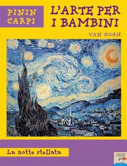 """""""L'arte per i bambini è una delle opere più importanti della seconda metà del XX secolo nel campo della letteratura per l'infanzia. La profonda..."""