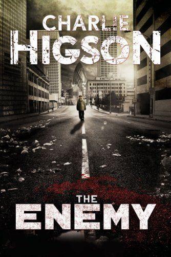Enemy, The (The Enemy Book 1) by Charlie Higson, http://smile.amazon.com/dp/B003SHDQD0/ref=cm_sw_r_pi_dp_x_NMuEzbT7YHKWV