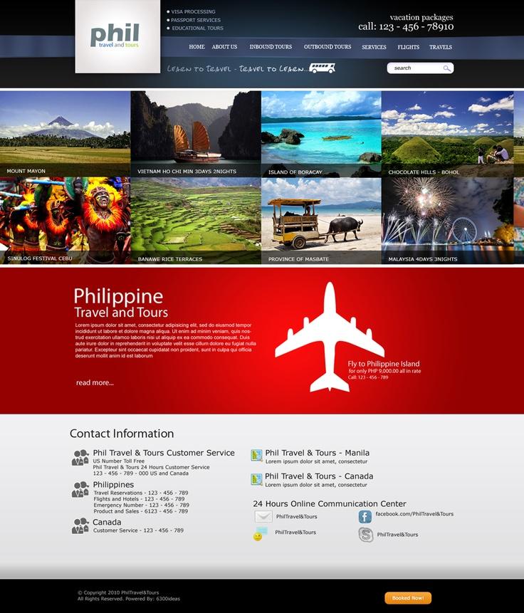 travel design - Google Search