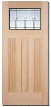1000 Images About Craftsman Doors And Windows On Pinterest Craftsman Door Shutters Inside
