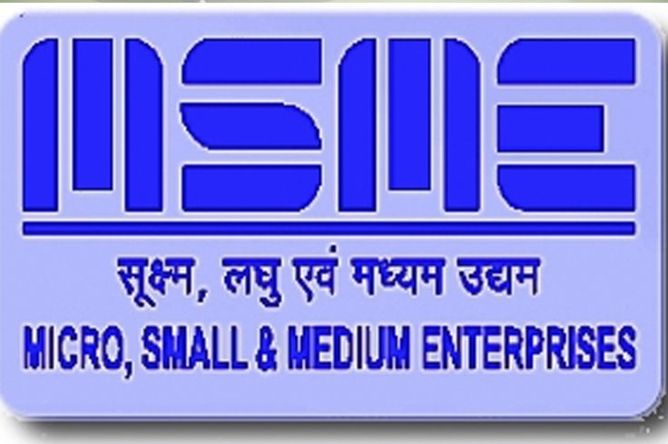 #BusinessNews  State govt to reserve 20% plots for MSMEs. Click to know <> http://www.bizbilla.com/hotnews/State-govt-to-reserve-20-plots-for-MSMEs-5005.html #MSME #StateGovernment