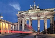 GERMAN HOLIDAY HOMESTAYS. Learn to speak fluent German. Live in your private tutor's family home. Structured tuition, quality accommodation, all family meals, lots of conversation, social and cultural activities. Return home speaking like a native!! Locations in Germany.