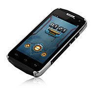 """DOOGEE TITANS2 DG700 4.5"""" Android 5.0 3G Smartpho... – USD $ 139.99 from """"lightinthebox"""", utilize promotional codes and coupon codes for discounted price."""