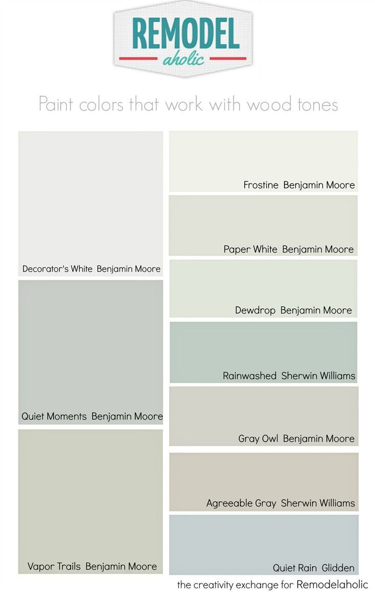 Paint colors for living rooms with dark trim - Top 25 Best Dark Wood Trim Ideas On Pinterest Wood Molding Wood Trim And Stained Wood Trim