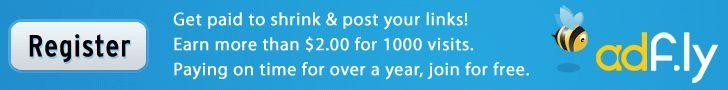 Online Business & Marketing  prakash bramhasandra: GET PAID TO SHRINK &