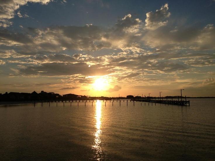 Amazing Journey, Inc. - FL, MN, and SC - Bizapedia