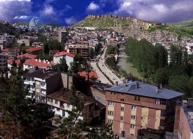 Vacation-in-Bayburt-Turkey