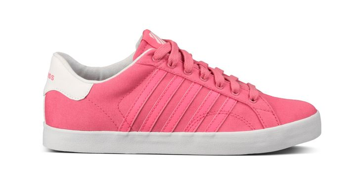 This New Spring Sneaker Will Have You Running To The Tennis Court In Style  - TownandCountryMag.com