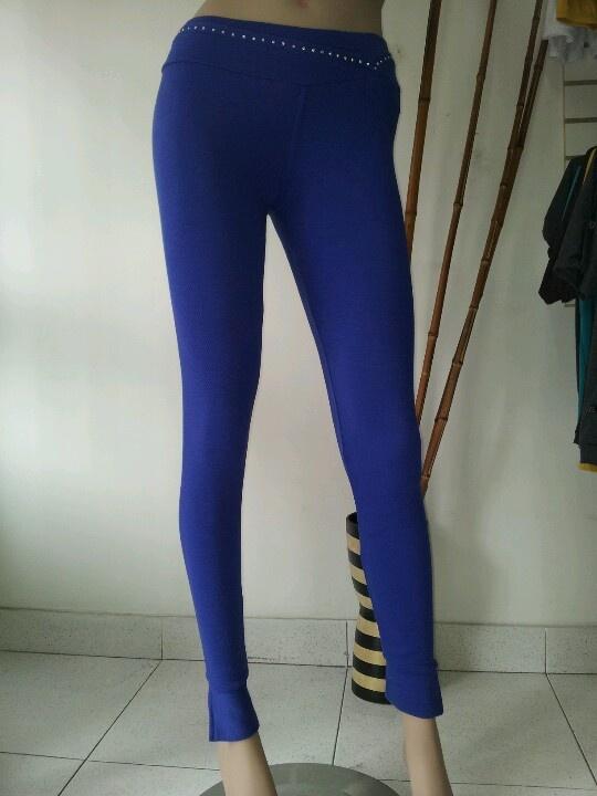 pantalon leggins