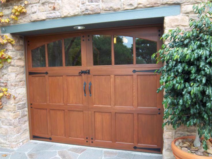 Superbe Orange County Residential Garage Door Repair