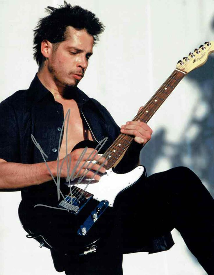 62 best images about chris cornell on pearl jam on september and temple of the
