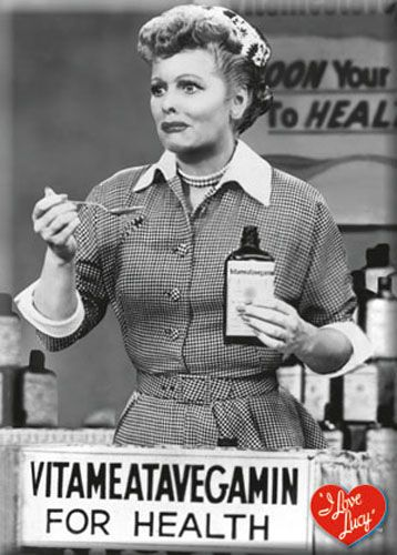 1000 Images About I Love Lucy On Pinterest Rare Photos