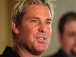 Shane Warne calls Pietersen stand-off a 'tragedy'